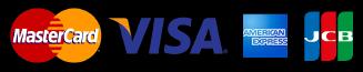 長方形card_logo